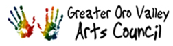Greater Oro Valley Arts Council