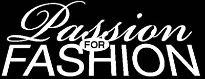 Passion for Fashion charity show in Tucson, Arizona by The Greater Oro Valley Arts Council Fund Raising.