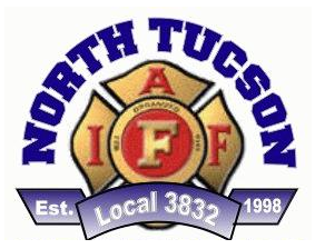 Tucson Firefighter Charity in Tucson, Arizona